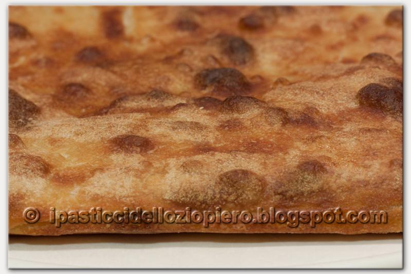 Palio S Pizza Cafe Mckinney Tx