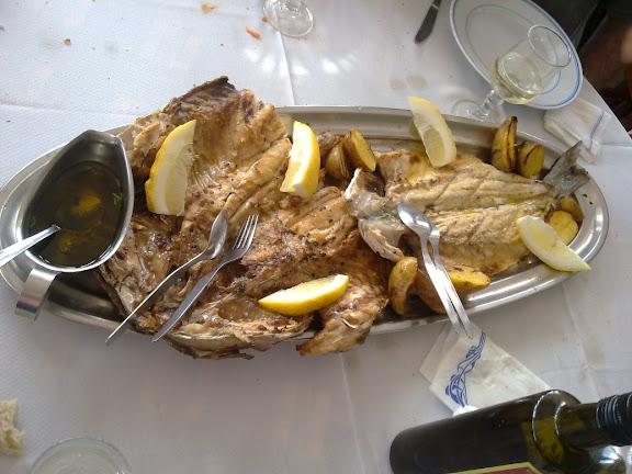 Douro - ELISIO WEEK END, COMARRISCOS, S.PEDRO DE MOEL, DOURO 090620122879