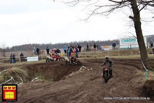 Motorcross circuit Duivenbos overloon 17-03-2013 (52).JPG