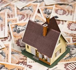 hvornår skal man omlægge sit realkreditlån fastforrentet
