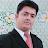 Padmanabh Jha avatar image