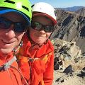 Climbing For Carleen GooglePlus  Marka Hayran Sayfası
