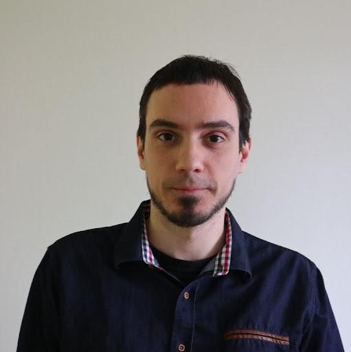 Ivan Simic