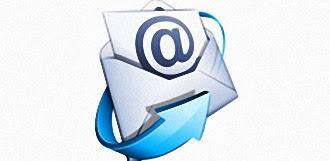 Microsoft actualiza la aplicación de correo de Windows 8.1