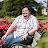 Brodie Smythe avatar image