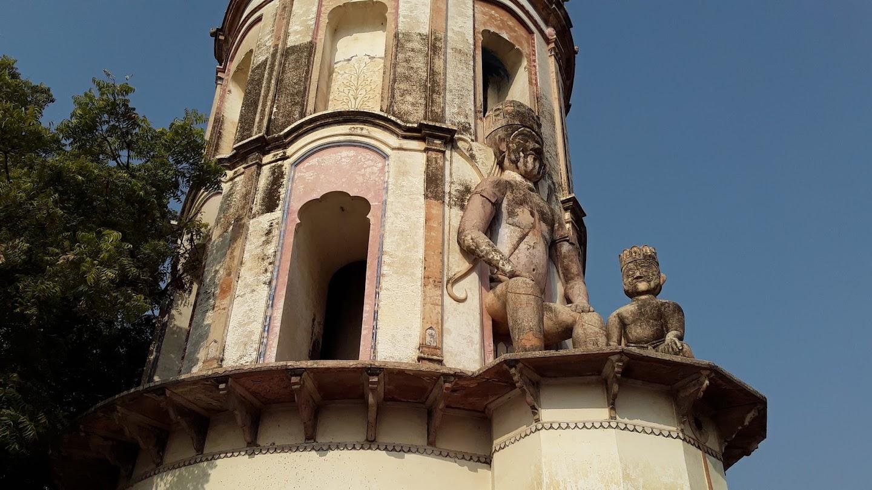 omg-facts-lanka-meenar-in-india-लंका मीनार