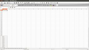 140203_0002_Sin título 1 - LibreOffice Calc.png