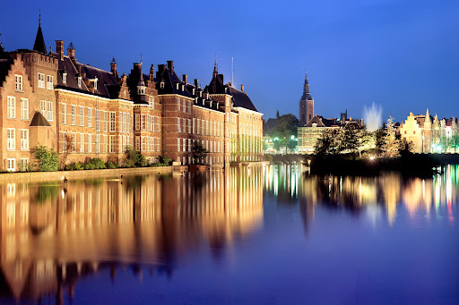 The Hague, Netherlands.jpg