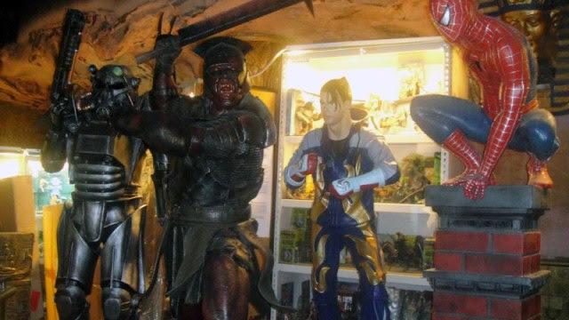 inan-Pulau-Pinang-Penang-Toy-Museum