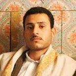 Nabeel Alwosaby's profile photo