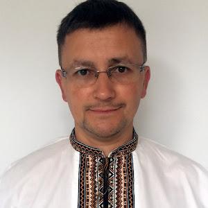 Роман Чопик