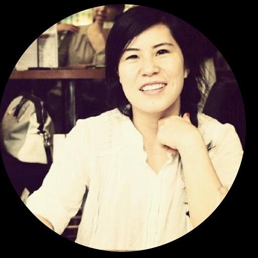 Sun Hwang