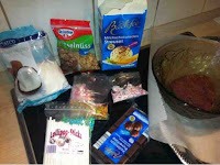 Cake Pops Rezept - Huda Al-Jundi - Zubereitung