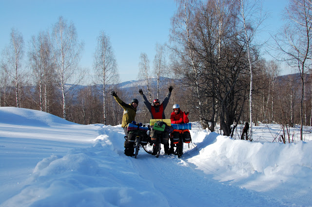 Спуск в Мулдакаево