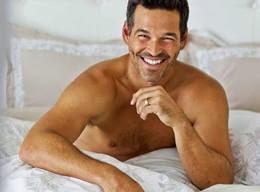 Hot Male Celebreties Shirtless Hunks