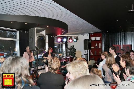 Open Podium Fanfare Vriendenkring 06-04-20113 (27).JPG