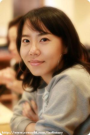Mihee Kim