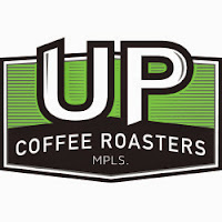 UP Coffee Roasters