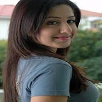 Priya Gupta contact information