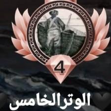 Abdo A