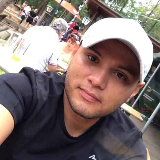 Derling Obando Mendoza picture