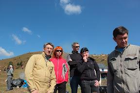 Фотоотчет о парапланерном Бире с Шеленковым ;) октябрь-ноябрь 2012 IMG_6294