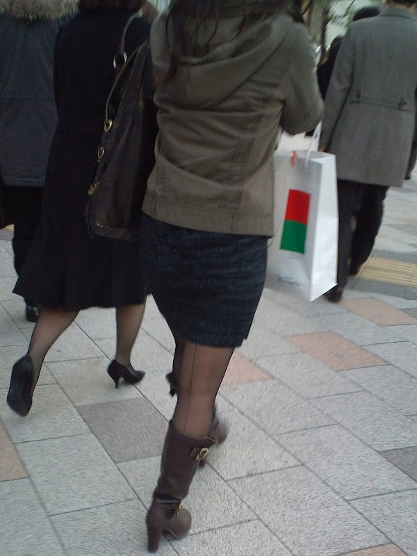 on the street vol.7 part 5:upskirt,picasa0