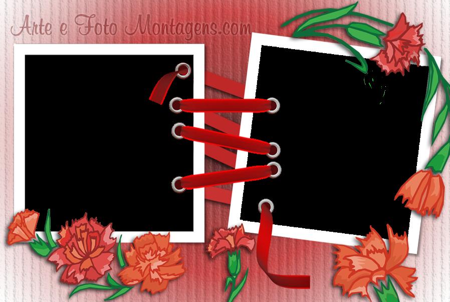 amarradas-e-flores-vermelhas