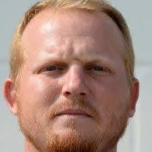 Coach Padgett71