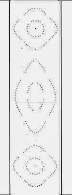 patroon54.jpg