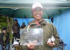 年間を通して安定して釣ってきた! 年間優勝 片岡秀幸プロ 2011-10-28T01:11:43.000Z