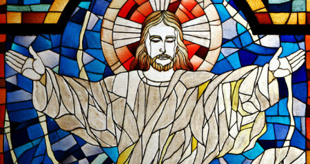 Jēzus - visnozīmīgākā persona pasaules vēsturē