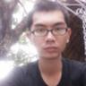 Nguyễn Phú Danh
