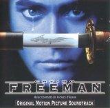 Patrick O'Hearn - Crying Freeman