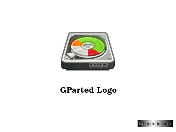 gparted_logo.png