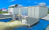 Sims 3 huis