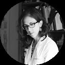 Amy Rieselman