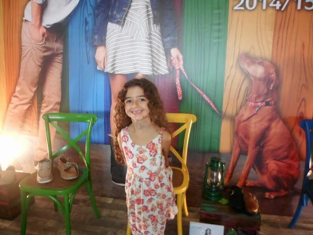 חורף 2015 בקרוקס -ממלכה של נעליים