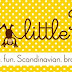 Funky Little People UK-based shop - quality Scandinavian organic kids clothes, gifts and Moomin products.