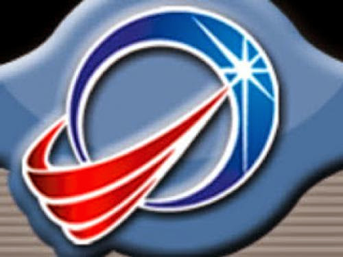 Shekinah Rising The Missile Defense Logo Controversy