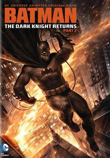 Download – Batman: O Cavaleiro das Trevas: Parte 2 – AVI Dual Audio e RMVB Dublado