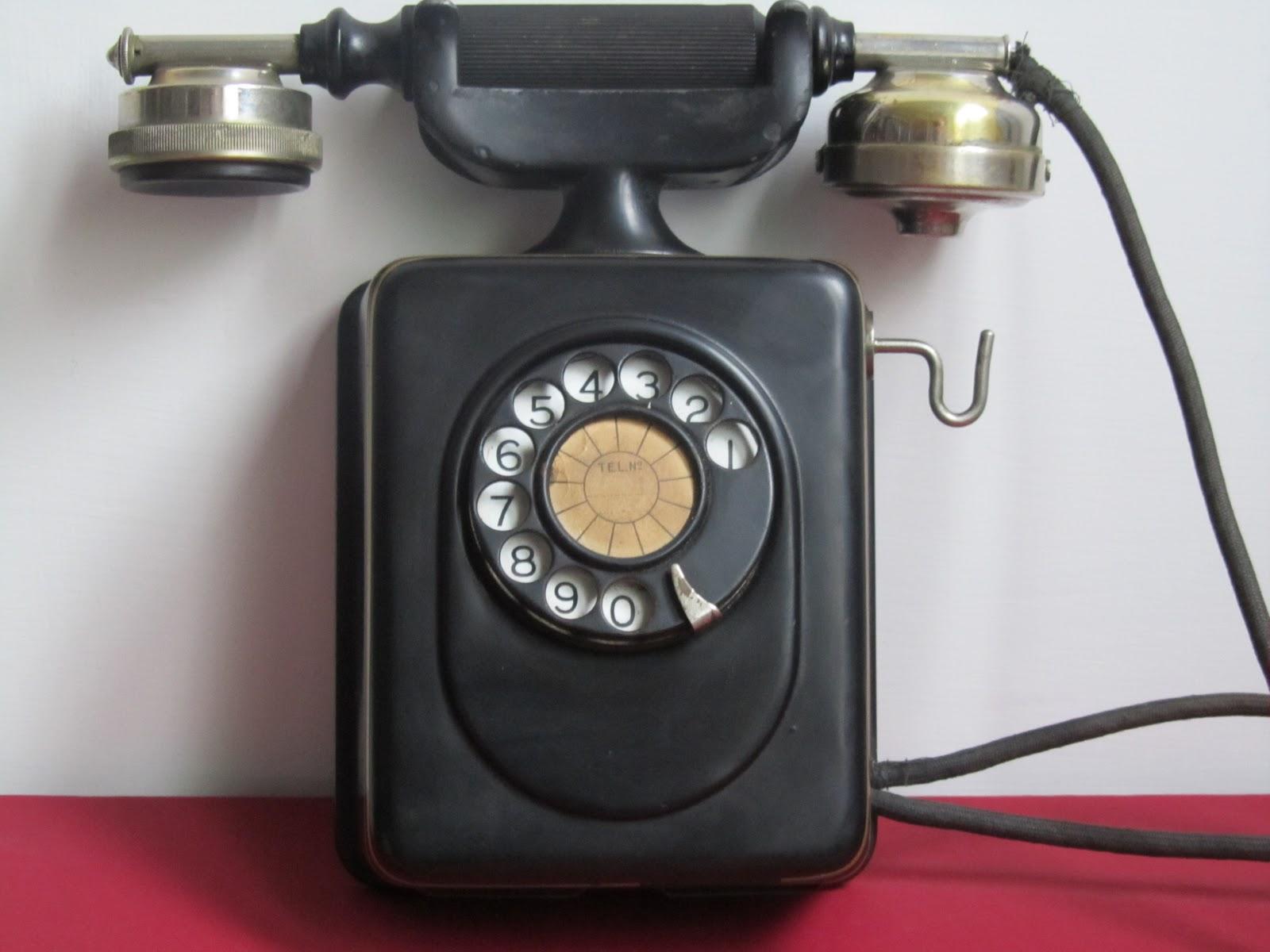 Mercatinopulci i telefoni - Telefoni a parete ...