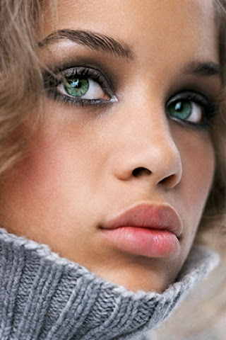 Tips-For-Winter-Makeup