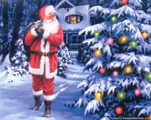 santa-claus-beautiful-tree-christmas-1280x1024.jpg