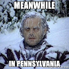 Pennsyltucky J