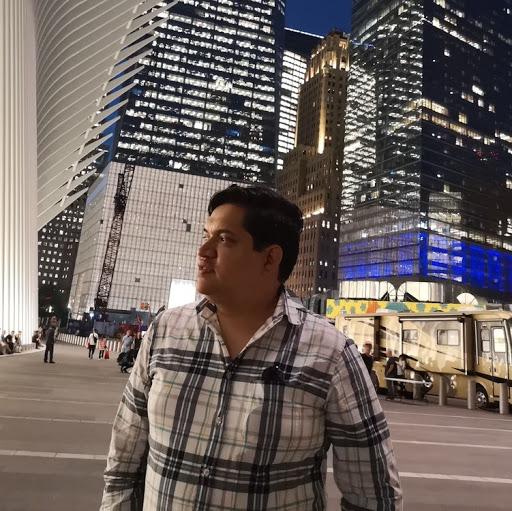 Daniel Mendoza Photo 33