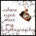 Whereeyesmeetmyphotography