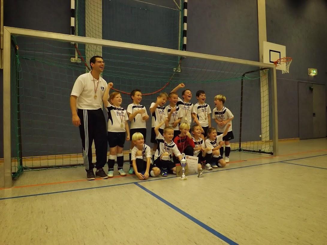 So sehn Sieger aus... !!! (Zum Öffnen der Bildergalerie auf das Bild klicken - alle Bilder © gemeinde-tantow.de)