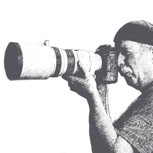 Douglas Snyder