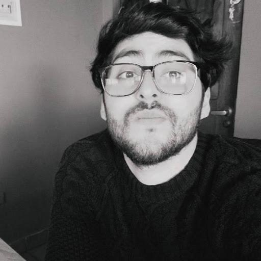 Angelo Molina
